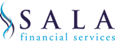 SALA Financial Services